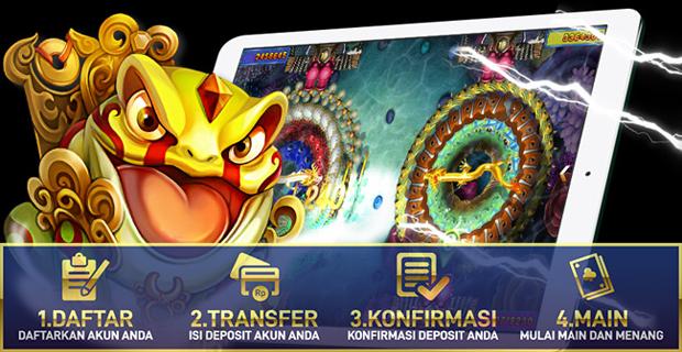 Download Apk Joker123 Android | Www Joker123 Net